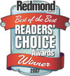 Redmond_Readers_Choice