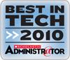 best_in_tech_2010